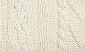 Ivory Dove swatch image
