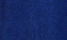 Blue Blaze swatch image