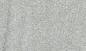 Dark Grey Heather/ White swatch image