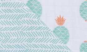 Oahu And Zigzag swatch image