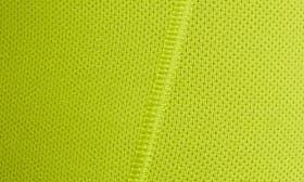 Bright Lime swatch image