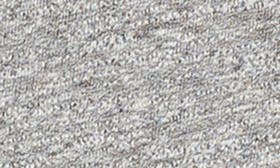 Speckled Heather Grey swatch image