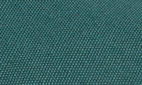 Blue Spruce swatch image