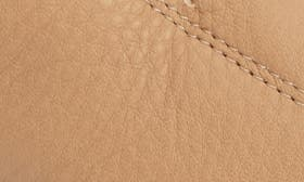 Volluto Leather swatch image