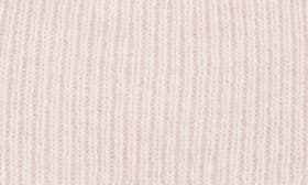 Pink Crystal swatch image