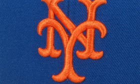 Mets swatch image