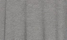 Black/ Grey Heather swatch image