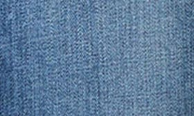Blue061 swatch image