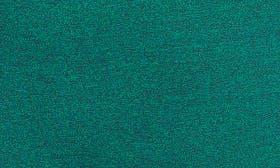 Blue Marker/ Vapor Green swatch image