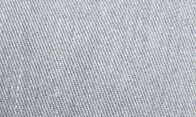 Heathered Grey swatch image