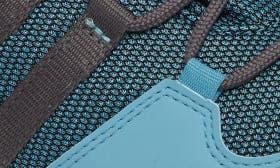 Grey/ Blue/ Grey Five swatch image