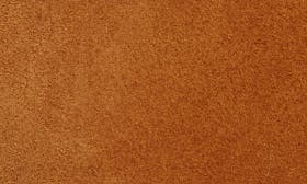 Cafe Suede swatch image