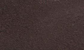 Brown Suede/ Orange swatch image