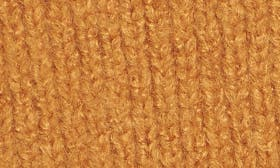 Tan Sugar swatch image