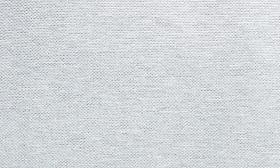 Grey Heathered Poly swatch image