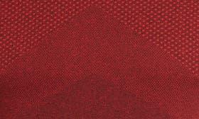 Red Calcite Melange swatch image