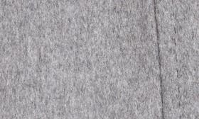 Grey/ Heather swatch image
