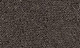 Blackstone swatch image