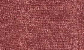 Burgundy Ginger swatch image