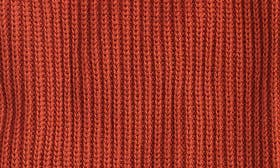 Spice swatch image