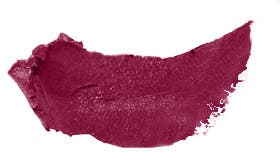 M69 Attractive Plum swatch image