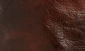 Teak Rustic swatch image