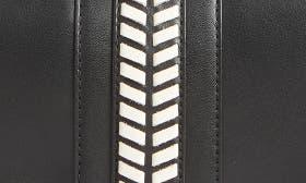 Black/Ant White swatch image
