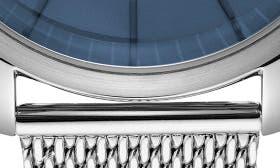 Dark Blue/ Stainless Steel swatch image