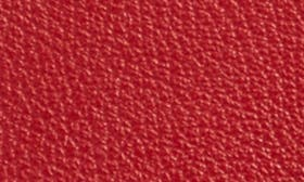 Rouge/ Red swatch image