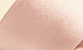 Nude Blush Satin swatch image