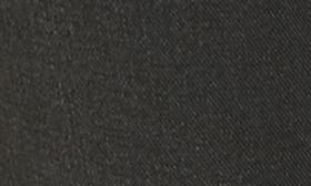 Charcoal Wash swatch image