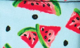 Watermelon Party swatch image