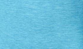 Polarized Blue swatch image