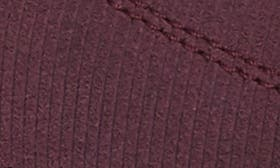 Fig Suede swatch image