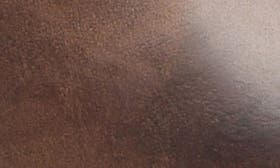 Brown/ Rust Combo swatch image