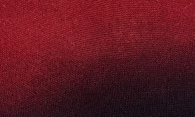 Russet Red swatch image