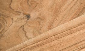 Wood swatch image