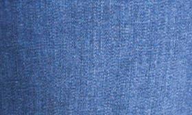 Montauck Mid Blue swatch image