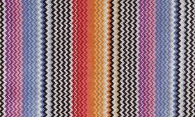 Multi Pink swatch image