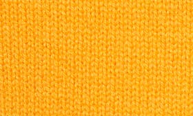 Orange/ White swatch image