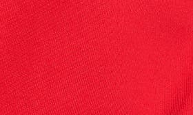 Red swatch image