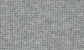 Grey Driftwood swatch image