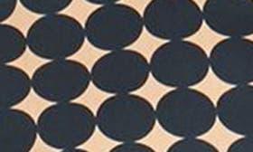 Optic Dot swatch image