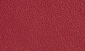 Mulberry swatch image