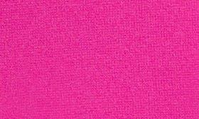 Ribbon Pink swatch image