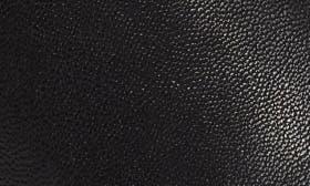 Black/ Leopard swatch image