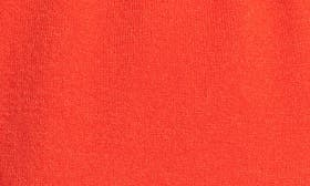 Red Fiery swatch image