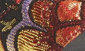 Multi Print swatch image