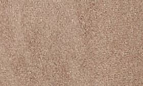 Brown/ Brown swatch image