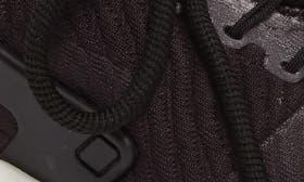 Black/ Dark Grey/ Summit White swatch image